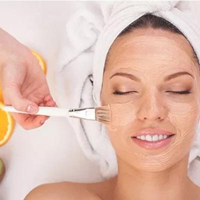 Anti Aging Facial Package Metamorphosis Day Spa