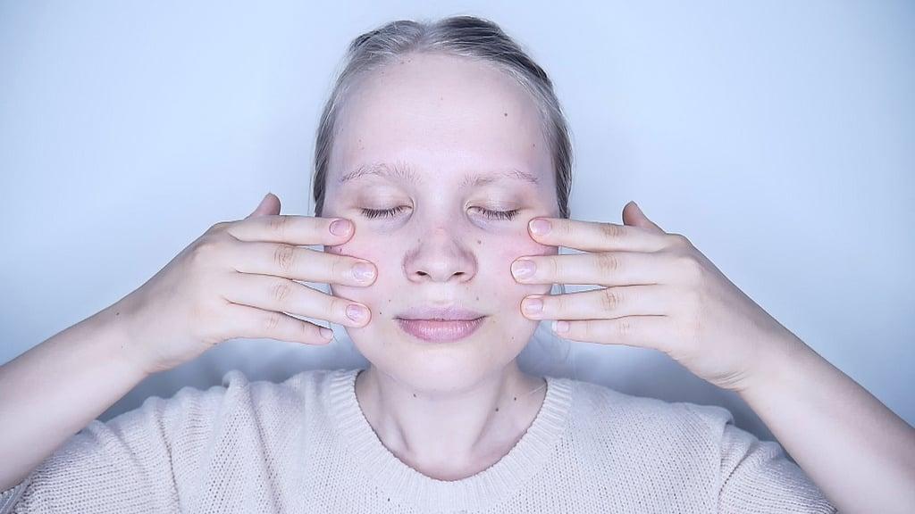 facial spa nyc, best spa for facial nyc, facials nyc, facial