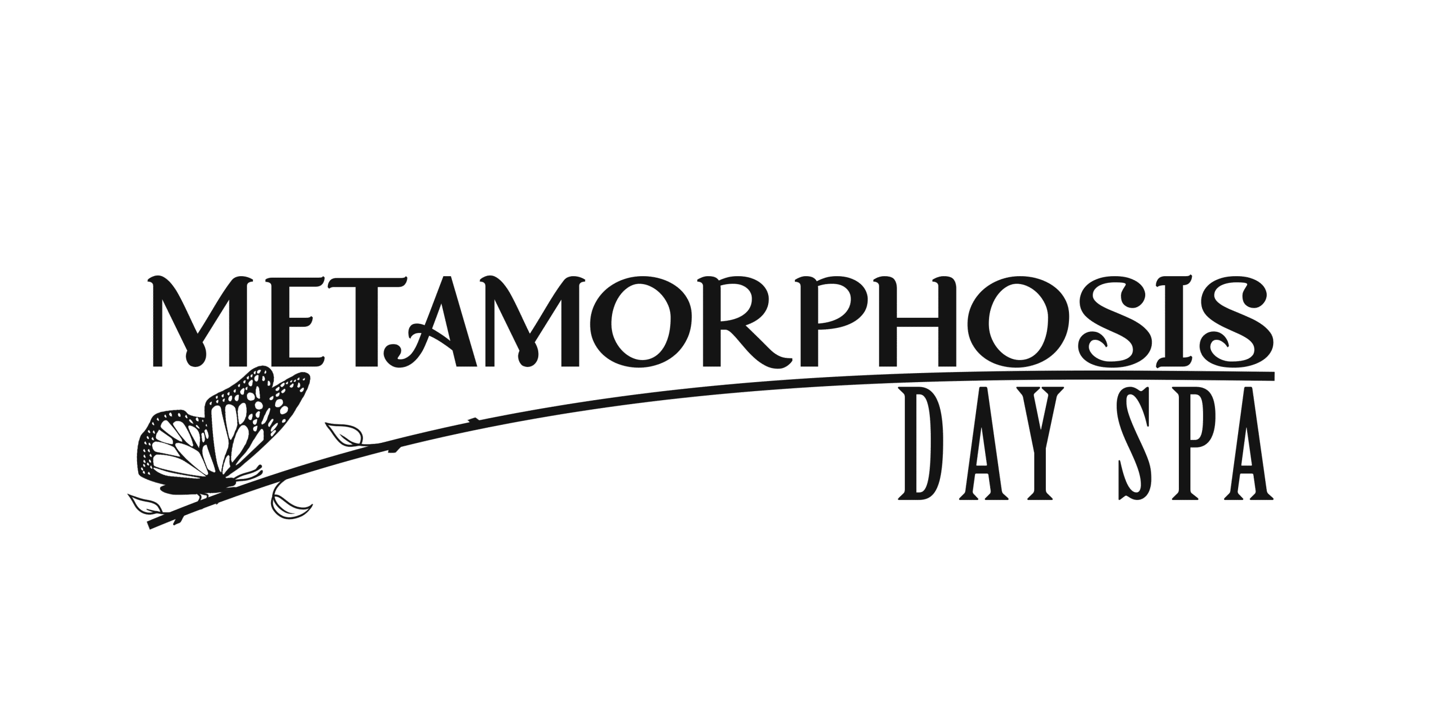 Metamorphosis Day Spa